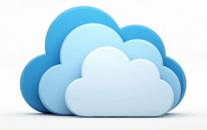 رایانش ابری (Cloud Computing) چیست؟